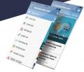 Öğretmen ve Akademisyenler için Mobil Uygulama Paketi