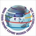 Ürünleriniz için Hindistan'da  Müşteriler bulmak ister misiniz?