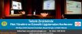 Tedarik Zincirlerinde Risk Yönetimi ve Güvenlik Uygulamaları Konferansı