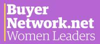 20 Mart 2019 - Sosyal Girişimcilik ve Yönetimde Kadın Konferansı