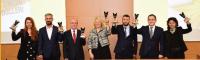 Satınalma ve Tedarik Zinciri Yönetimi Konferansı ve Ödül Töreni - B2B Konferanslar Serisi #13