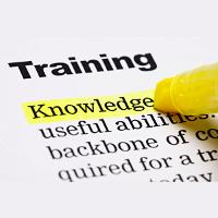 Tedarik Zinciri Yönetimi Eğitimi (Ücretsiz - Öğrenciye kapalıdır)