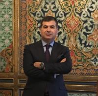 Satınalma Yönetimi Eğitimi - Prof. Dr. Murat ERDAL (Ücretsiz )