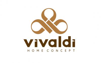 Vivaldi Mobilya